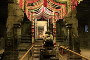 Arunachalam Temple Tiruvannamalai | Timings, History ...  Arunachalam Tem...