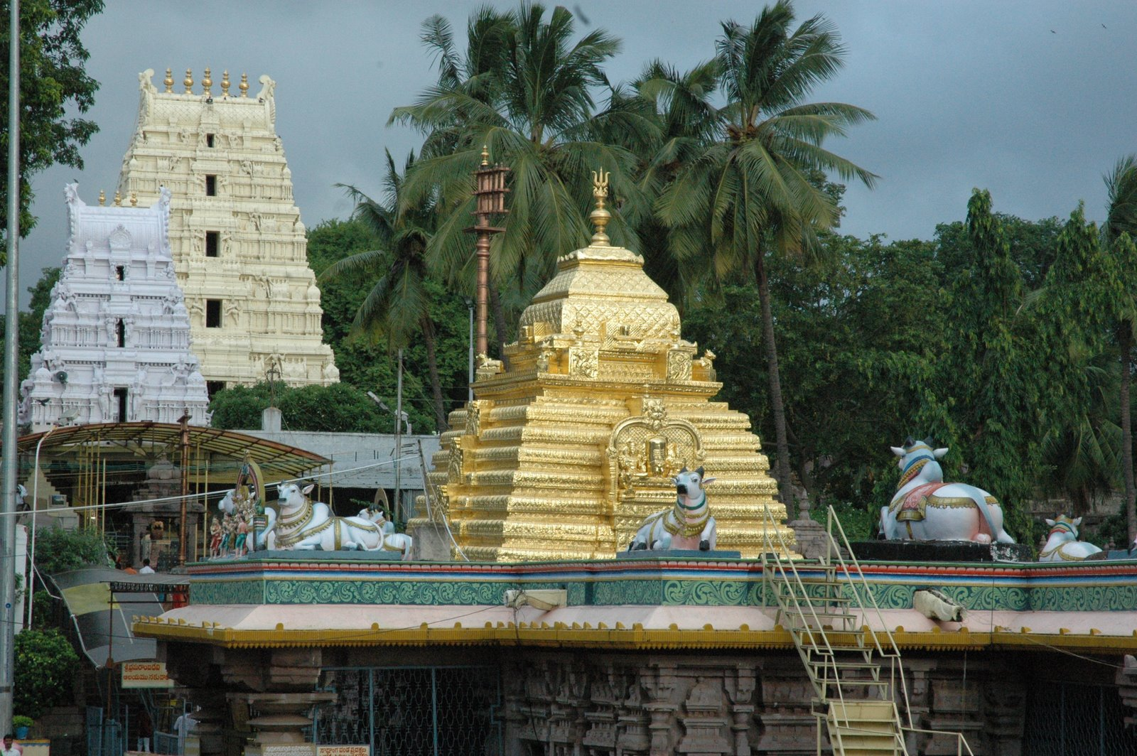 Kalbhairav temple in hyderabad marriage