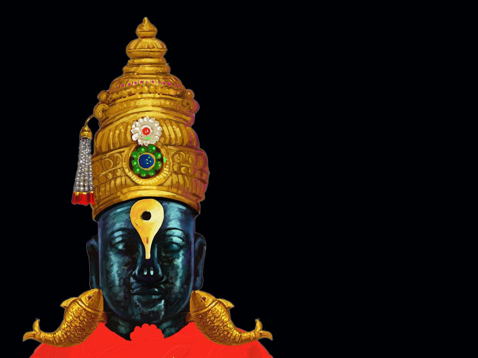 Pandharpur Vitthal Temple Timings, Poojas& Travel Tips