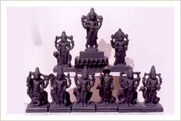 Navagraha Temples 2