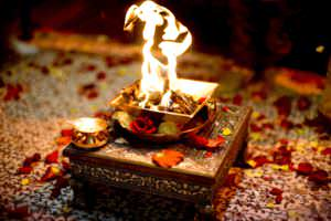 Ganapathi Homam | Procedure, Cost & Benefits | Ultimate Pooja Guide