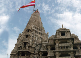 Nava Dwaraka Tour