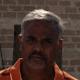 Pancha Dwaraka Tour Anantha Krishnan