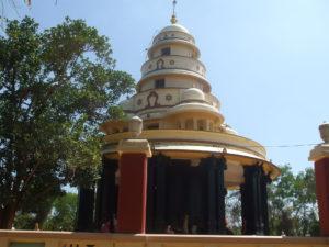 sivagiri-temple