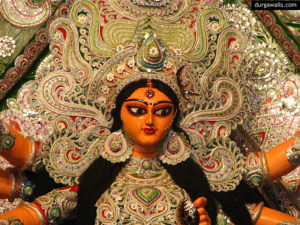 goddess-durga-face-i17