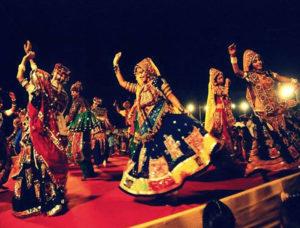 navratri-dandiya-songs-free-download-2