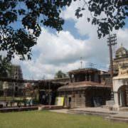 Pancharama Kshetras Temple Tour