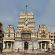 Govindaraja Swamy Temple