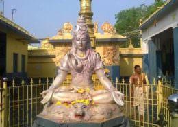 Palakollu Ksheera Ramalingeswara Swamy temple