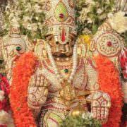 mangalagiri panakala lakshmi narasimha swamy temple