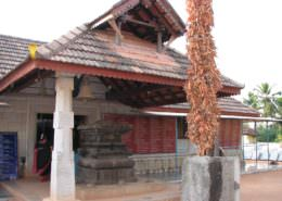 someshwara temple mangalore